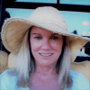 Jacquelyn Ekern, MS, LPC – Founder & President @ Eating Disorder Hope® & Addiction Hope®