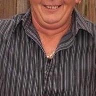 Craig Jenkins
