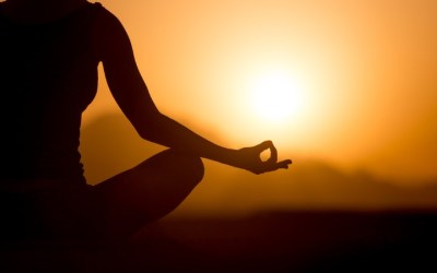 5 Ways Meditation Can Change Your Life