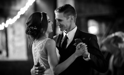 dusty-and-kristen-2293