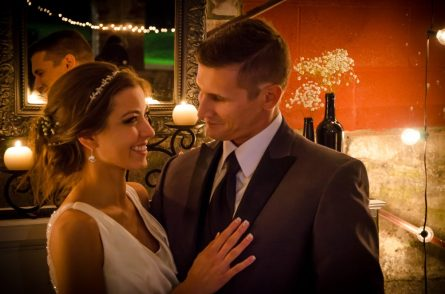 dusty-and-kristen-2641