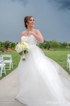 Brooke, Old Glory Clarksville TN