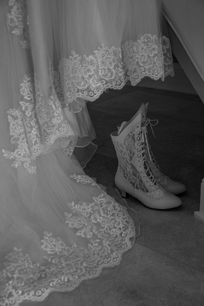 Moore Wedding_Josh Vaughn Photography-11