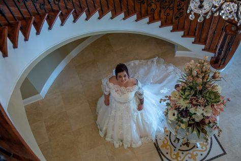 Moore Wedding_Josh Vaughn Photography-65