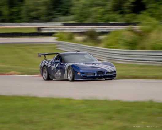 NCM Trackday Aug 2021_Josh Vaughn Photography (206 of 403)