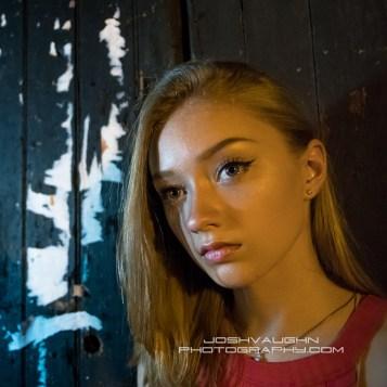 Street photography-100
