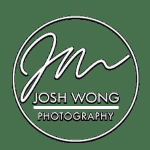 Josh Wong Wedding Photography. Award winning and Voted best new york wedding, san francisco wedding and destination wedding photographer. Top fashion photographer.