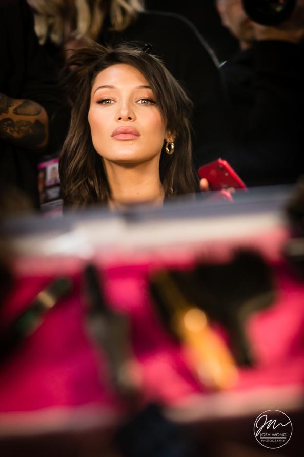 Bella Hadad. Fashion Photos by NYC Fashion Photographers Josh Wong Photography