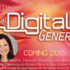 Engaging-the-Digital-Generation_Web_600x250v2