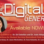 Engaging-the-Digital-Generation_2016 (1)