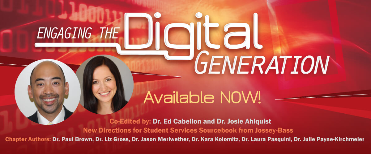 Digital Generation Header