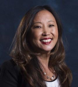 Dr. Joy Hoffman
