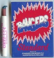 standard fireworks - 3-2-1-zero banger - 6 in a box (2)