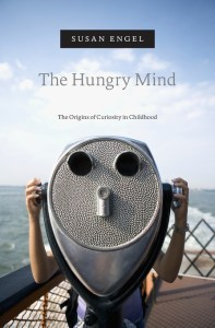 hungry-mind