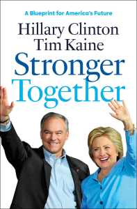 stronger-together-9781501161735_hr