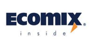 Resine Ecomix