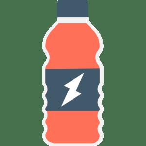 036 drink