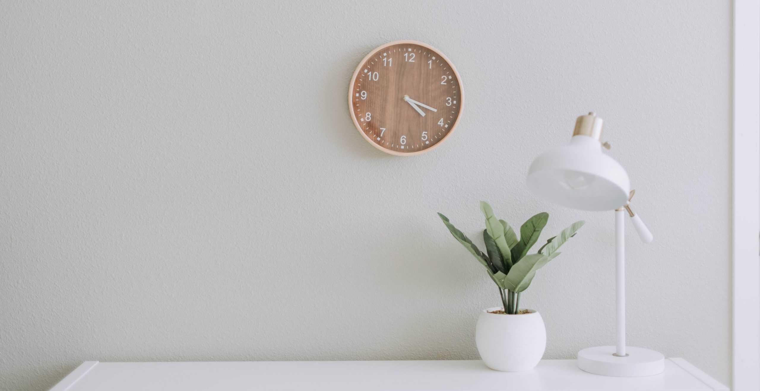 minimalisme minder doen en meer bereiken. Houd het simpel