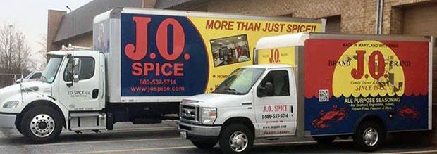 Grocery West Philadelphia Stores