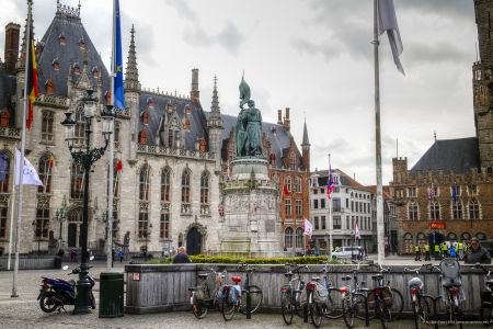 20160430 - 090940 - _MG_0823 - Brugge, dag 2 - Canon7D - +0 stop_+2 stop_-2 stopEnhancer01