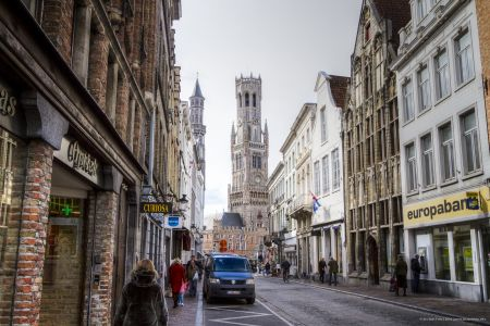 20160430 - 092304 - _MG_0836 - Brugge, dag 2 - Canon7D - +0 stop_+2 stop_-2 stopEnhancer01