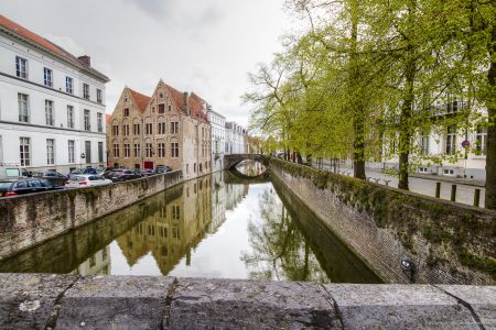 20160430 - 094354 - _MG_0850 - Brugge, dag 2 - Canon7D - +0 stop_+2 stop_-2 stopEnhancer01