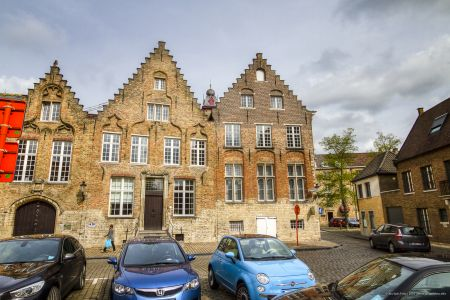 20160430 - 095030 - _MG_0856 - Brugge, dag 2 - Canon7D - +0 stop_+2 stop_-2 stopEnhancer01