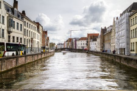 20160430 - 095544 - _MG_0862 - Brugge, dag 2 - Canon7D - +0 stop_+2 stop_-2 stopEnhancer01