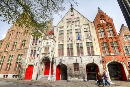 20160430 - 095805 - _MG_0865 - Brugge, dag 2 - Canon7D - +0 stop_+2 stop_-2 stopEnhancer01
