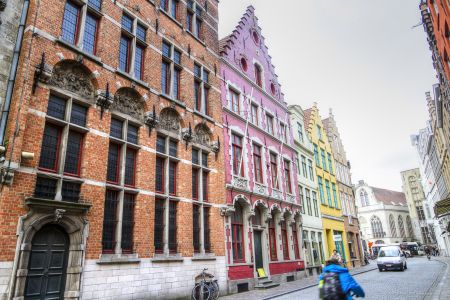 20160430 - 102415 - _MG_0872 - Brugge, dag 2 - Canon7D - +0 stop_+2 stop_-2 stopEnhancer01