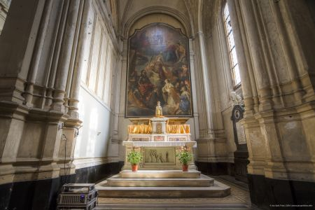 20160827 - 121649 -  MG 3236 - Brussel (B) - Canon EOS 7D - +0 Stop +2 Stop -2 StopEnhancer01