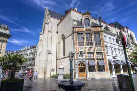 20160827 - 131957 -  MG 3279 - Brussel (B) - Canon EOS 7D - +0 Stop +2 Stop -2 StopEnhancer01