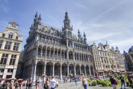 20160827 - 132239 -  MG 3282 - Brussel (B) - Canon EOS 7D - +0 Stop +2 Stop -2 StopEnhancer01