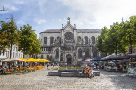 20160827 - 145447 -  MG 3317 - Brussel (B) - Canon EOS 7D - +0 Stop +2 Stop -2 StopEnhancer01