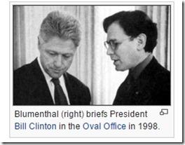 Bill og Sid