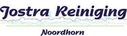 logo Jostra Reiniging