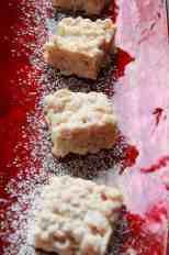 Marshmallowkarkit