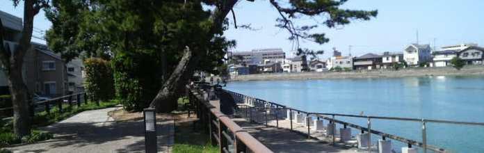 World's Largest Manga Library - Naka, Tokushima
