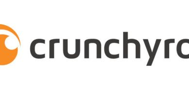 Crunchyroll Partners With NBCUniversal Ent. Japan to Co-Develop Anime