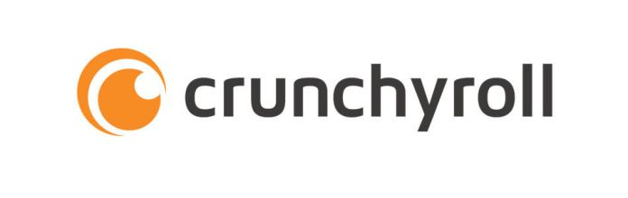 Crunchyroll -- Featured