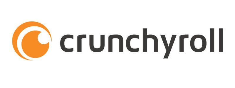 Crunchyroll -- Featured