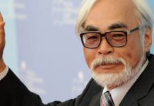 Studio Ghibli's Hayao Miyazaki Reveals Final Film Title, Possible Release Date