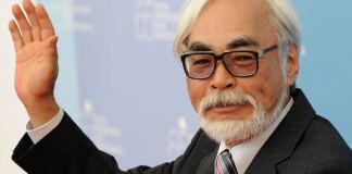 Studio Ghibli's Hayao Miyazaki Reveals Final Film Title, Possible Release Date