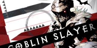 Goblin Slayer Series Gets Anime Adaptation -- Featured