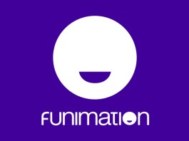 FUNimation Licenses Garo: Divine Flame, Assassination Classroom Films -- Featured