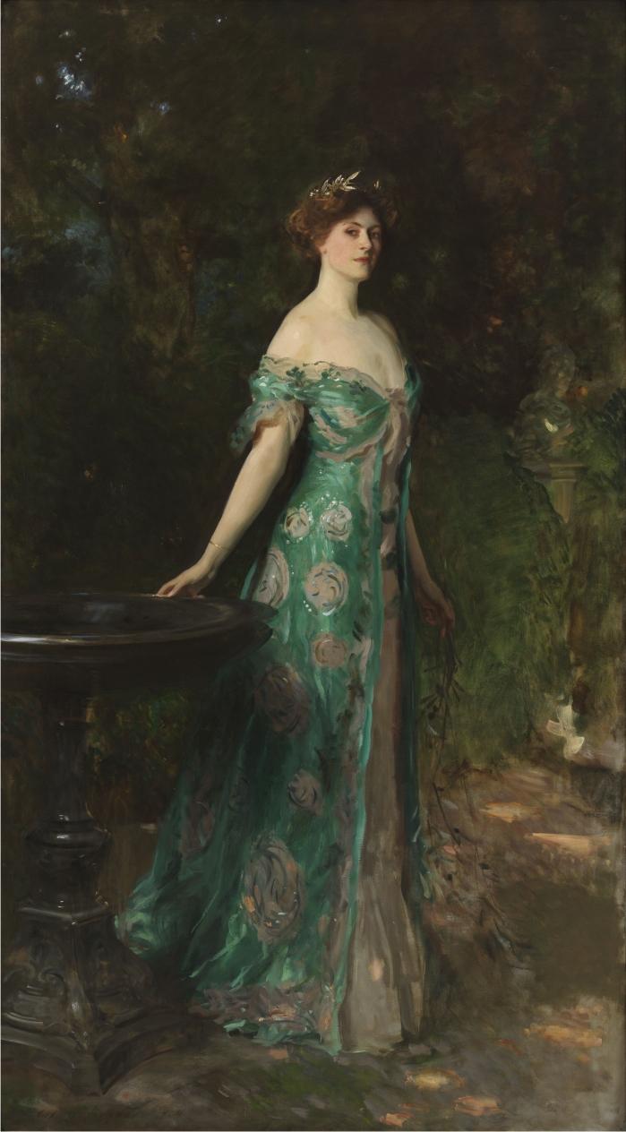 Resultado de imagen de mujer dudosa 1800