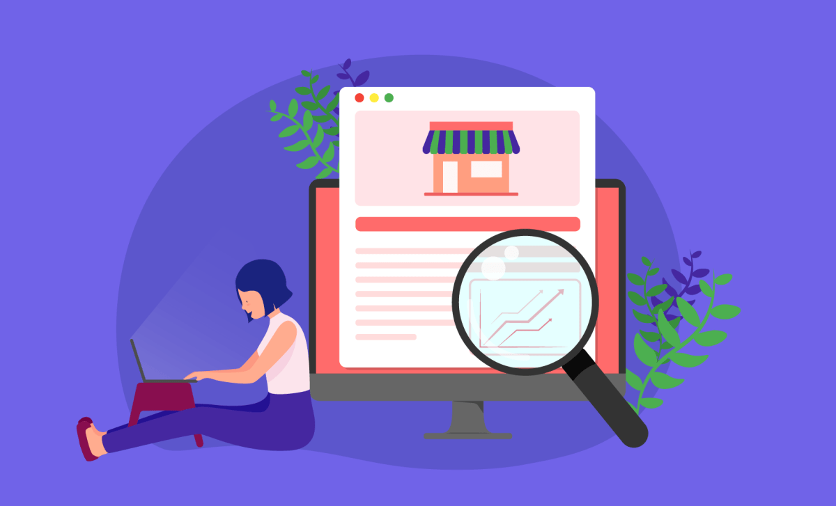 The 8 best small business blogs to read in 2020 | The JotForm Blog
