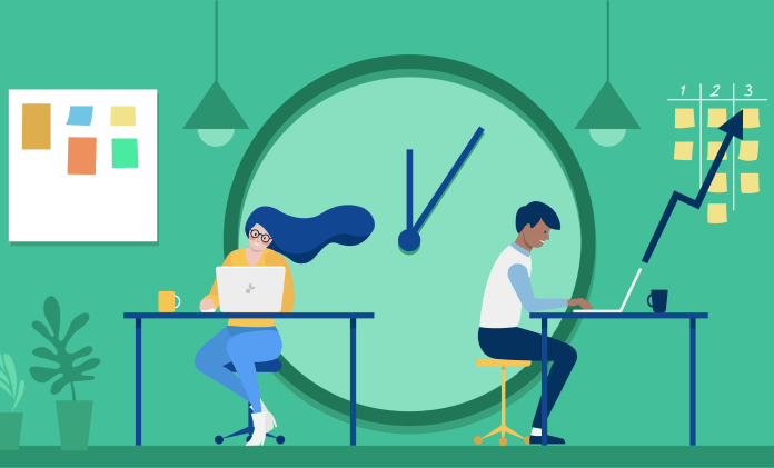 Productivity: The Ultimate Guide