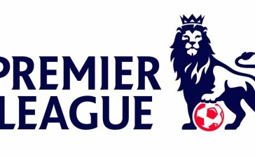 Manchester United and Liverpool threaten to break away from English Premier League