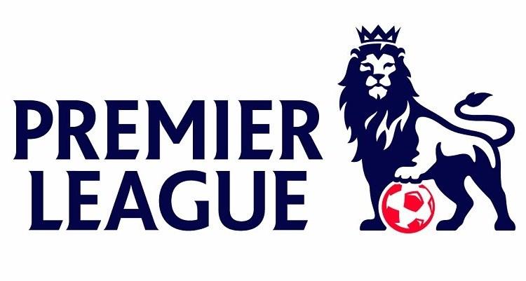 Premier League, JotNaija